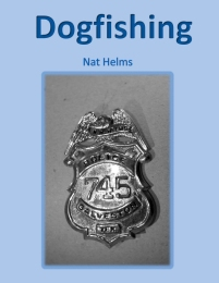 DogfishingCover_Page_1 copy