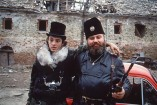 fatherson chetniks
